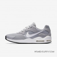 Free Shipping 39-45 Sku 916768-001 Nike Air Max Guile Retro Shoes