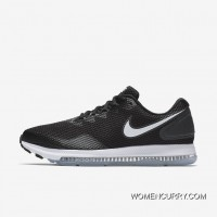 All Sizes Sku Aj0035-003 Nike Air Zoom All Out Bass 2 Generation Latest