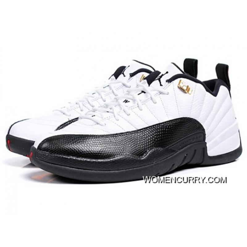 reputable site 3f236 d2e08 USD  79.00  247.00. Air Jordan Retro XII ...