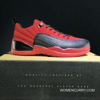 Cheap Air Jordan 12 Low Red Suede Release Copuon Code