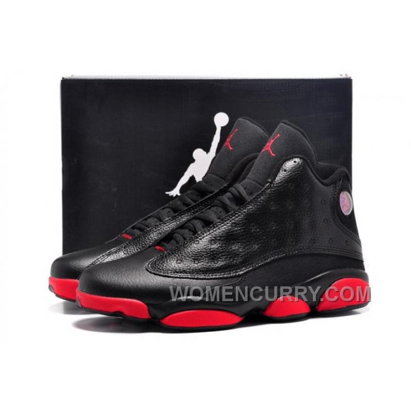 Cheap Jordan 23 Black Red  745ded203