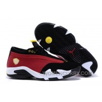 "2017 Mens Air Jordan 14 Low ""NBA 2K16″ For Sale Online GA6G278"
