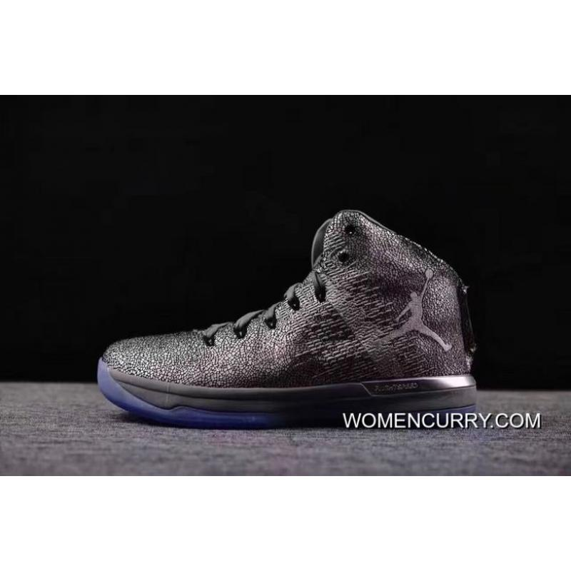 san francisco 12b23 fc019 ... usa air jordan xxxi battle grey lastest 843c4 793e5