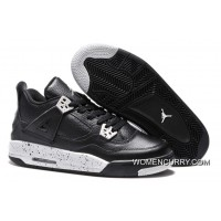New Air Jordan 4 Flight 89 Cheap To Buy