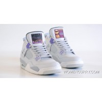 "New Air Jordan 4 ""US Nintendo"" Super Deals"