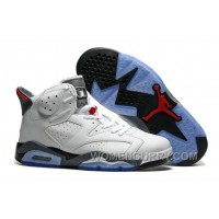 "2017 Mens Air Jordan 6 ""First Championship"" For Sale Online N3a2w"