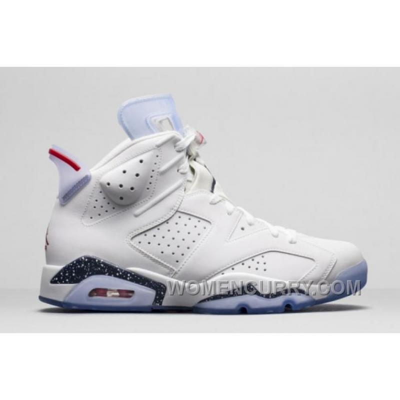 Air Jordans 6 First Championship For Sale Online Cheap To Buy