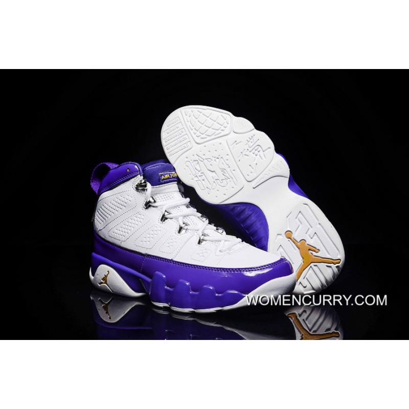 buy online 8d5df 78e1d USD  79.00  247.00. Air Jordan 9 ...