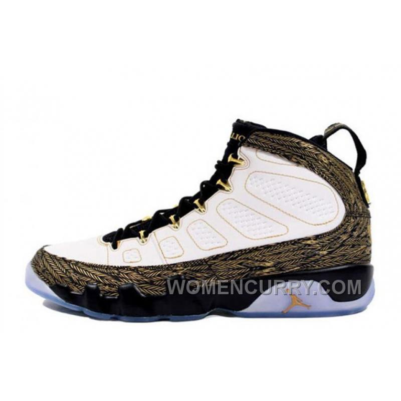 "b60acf90199cc3 ... Mens Air Jordan 9 ""Doernbecher"" Top Deals 8JceJ5"