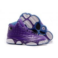 "2017 Girls Air Jordan 13 ""Hornets"" For Sale Christmas Deals Y2FJfPG"