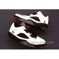 "2017 Girls Air Jordan 5 Low ""Neymar"" For Sale Discount MW8zTEj"