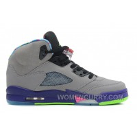 "Air Jordan 5 ""Bel-Air"" For Sale A5ehxBc"