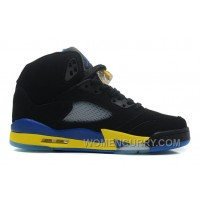 "Air Jordan 5 ""Shanghai Shen"" For Sale Top Deals E7ScTtz"