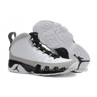 "Air Jordan 9 ""Birmingham Barons"" For Sale Super Deals SnZAyJ"