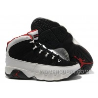 "Air Jordan 9 ""Johnny Kilroy"" For Sale Cheap To Buy Tjd6a"