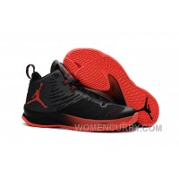 Mens Jordan Super.Fly 5 Black/Infrared 23/Infrared 23 For Sale Top Deals D5ESZ