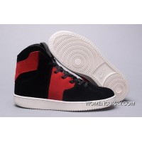 Jordan Westbrook 0.2 Banned Black/Gym Red-White-Metallic Gold Release New Style