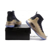 Under Armour Curry 4 High Big Kids Shoes Latest