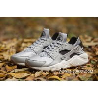 205620df83904 NIKE Huarache 1 Zoom Latest