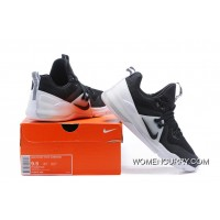 1920 Nike 2018 Zoom 2 Shoes 42 1 New Style