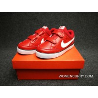 Small Nike Sneakers Latest