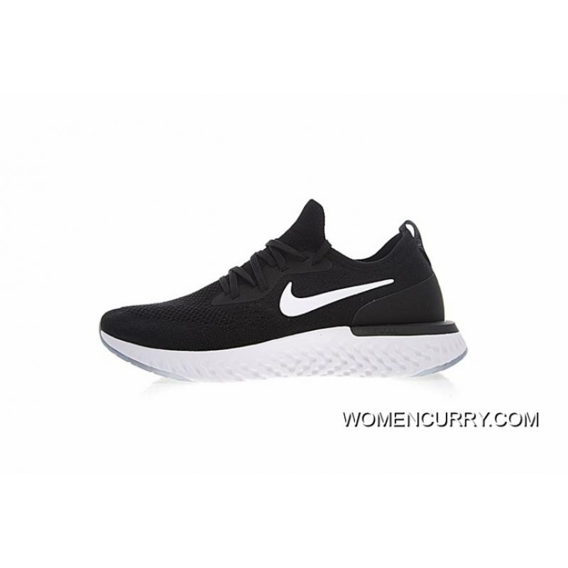 nike jogging outlet