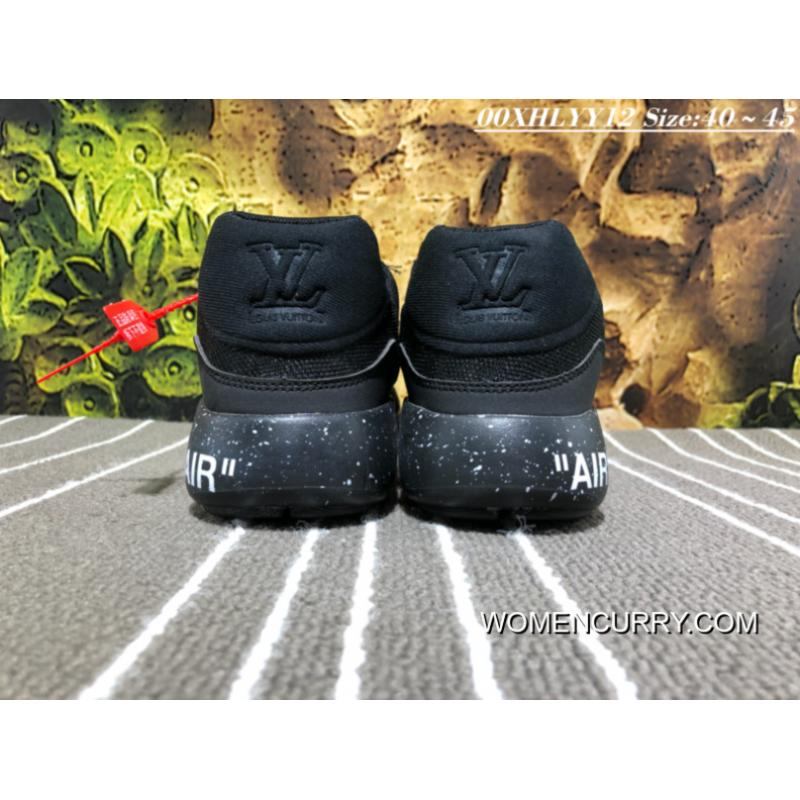 info for 6c8fb 9ac85 Introduction Of 100 Nike Air Modern Flyknit 87 2018 Limited Be Publishing  Summer New Breathable Woven Sport Casual Jogging Shoes No 00 Xhlyy12 New ...