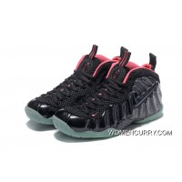 Nike Air Foamposite Pro Yeezy Yeezy Bubble Super Deals