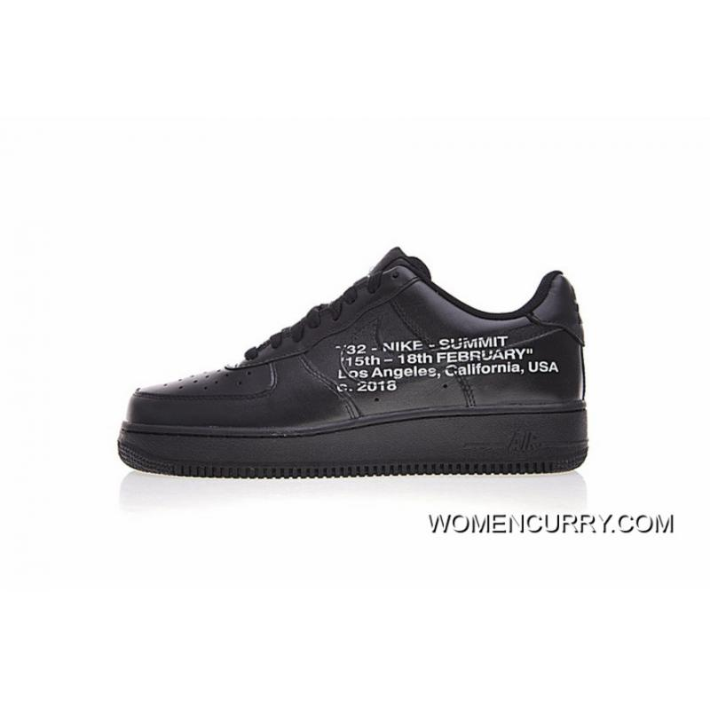 ... Virgil Abloh Designer Brand Independent Super Limited Off White X Nike Air  Force 1 Low All ... 6daa11e4c