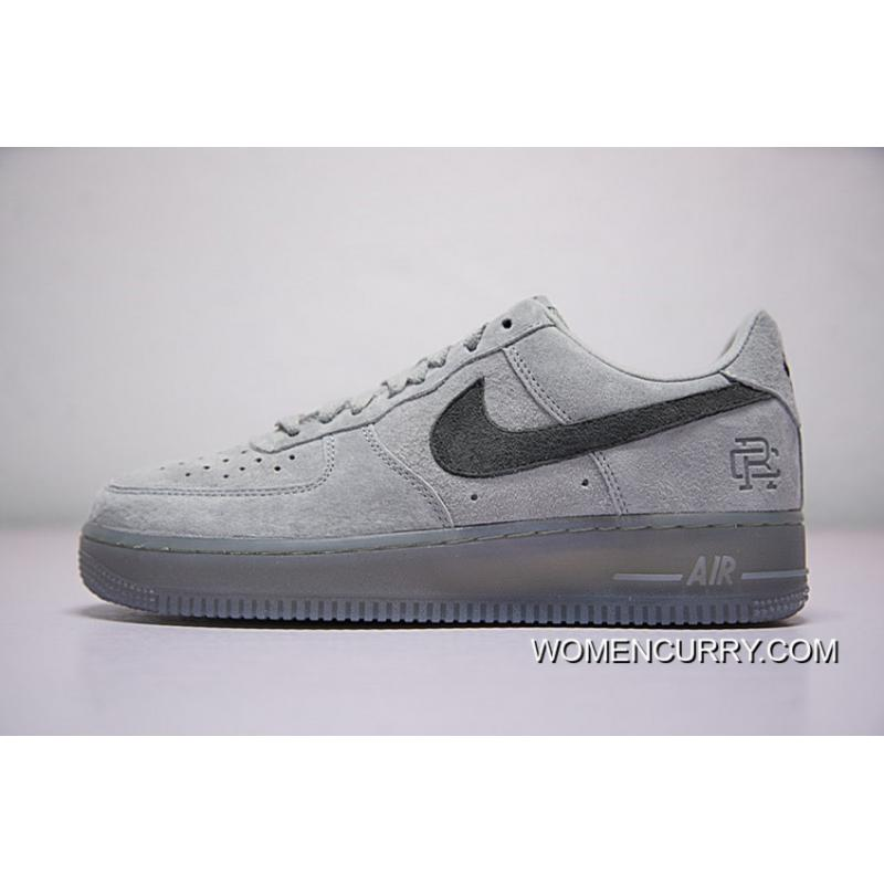 8f27eeb99b5 ... Top Deals Hot Sale Colorways In Vancouver Canada Brand To Be Reigning  Champ X Nike Air ...