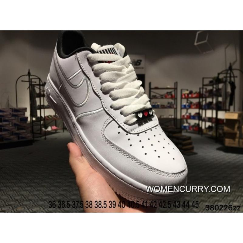 women's nike air force 1 high 07 ghost episode 26