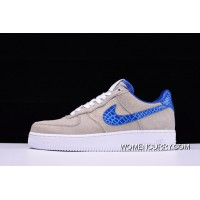 96721c304aff Hyx63108 Ball Shoes Customized Team The Shoe Surgeon X Nike Air Force 1 07  LV8 One