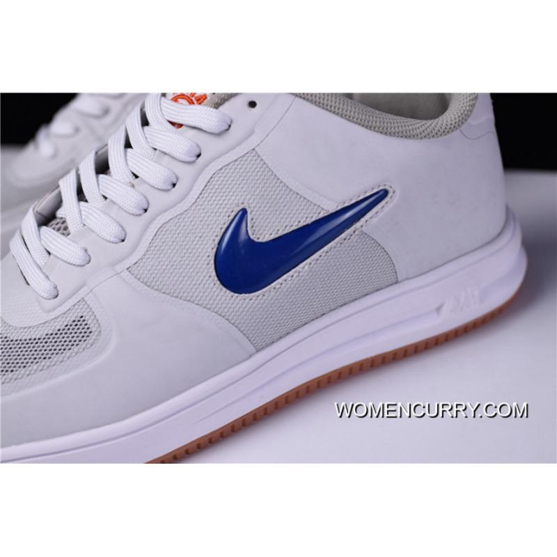 ... New Release Hyx62708 Edison Chen Run CLOT X Brand Nike Air Force 1 Low  Fuse Classic ... edf0c8754