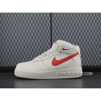Nike Air Force High Map Of 315123-126 Women Shoes And Men Free Shipping