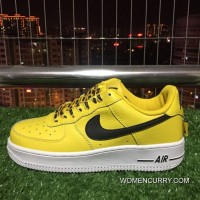 Nike Air Force One Af1 Lv8 Nba By 823511-701 Free Shipping