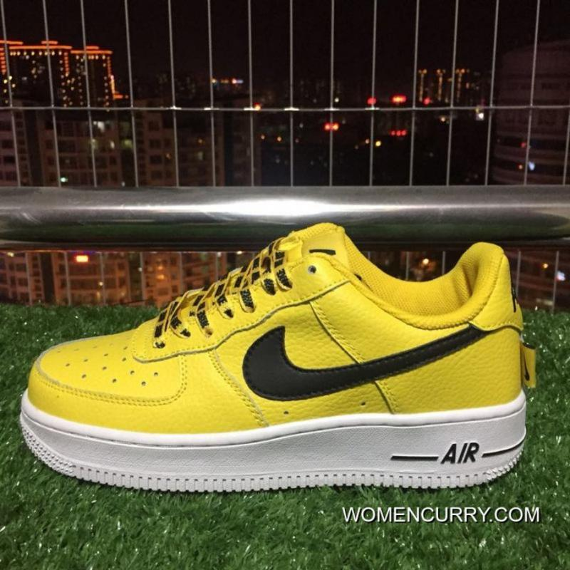 ... Nike Air Force One Af1 Lv8 Nba By 823511-701 Free Shipping ... c43fe62c0