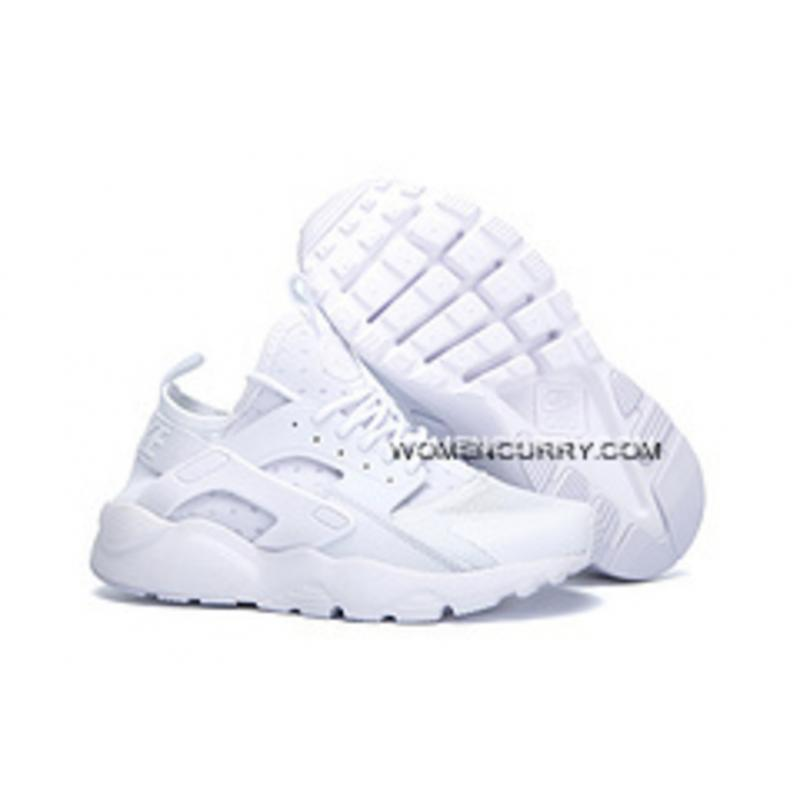 outlet nike air max