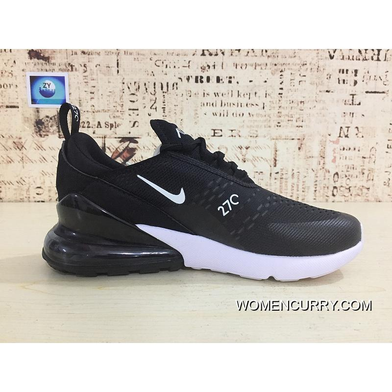 6 Nike Yin And Yang Fly Line Outlet