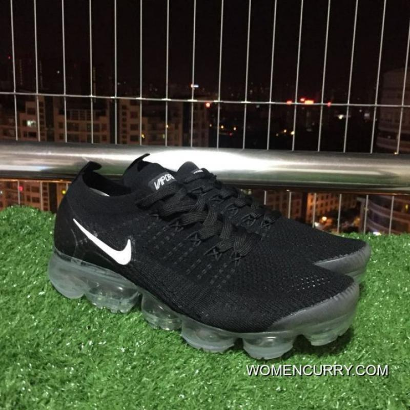 timeless design 072da a2d4a Nike Vapor Zoom Air Max 2018 2 Be Steam Jogging Shoes Green Nitrogen  Charging-Zoom Free Shipping