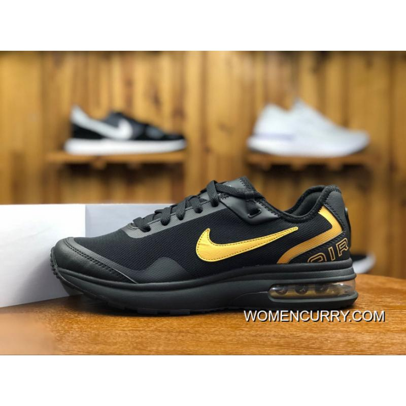 New Style 170 Nike AIR MAX LB Men Sport Shoes AH7336-008 Size 79ff84651bae