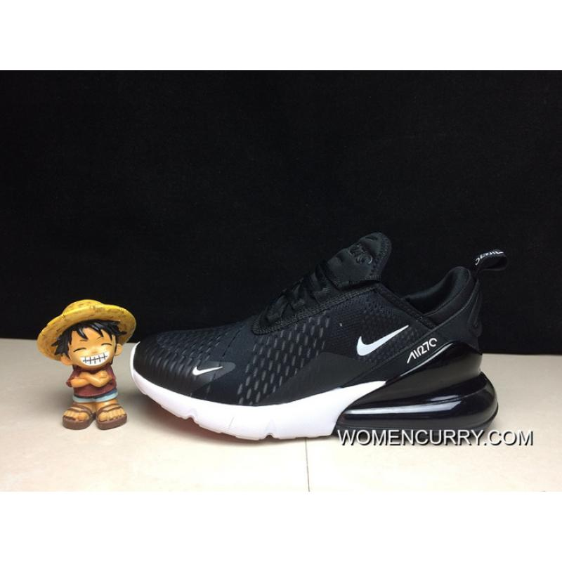 30768bd92ed7 USD  87.19  235.42. Nike AIR MAX 270 Half Zhang Visual AIR Zoom New Style  Spring Open In ...