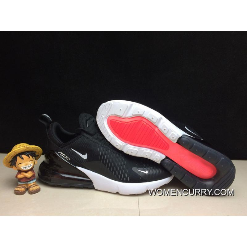 d5329e27c419 ... Nike AIR MAX 270 Half Zhang Visual AIR Zoom New Style Spring Open In  Hot Sale ...