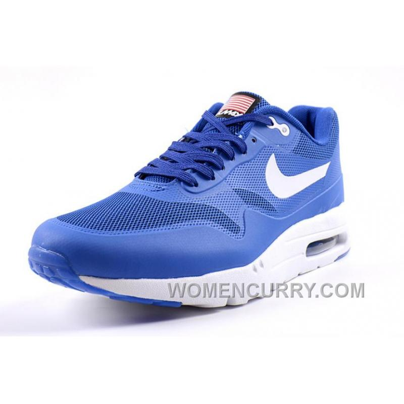 82e0137cd9 nike air max american | ventes flash