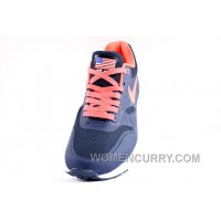 Nike Air Max 87 1 American Flag Women Men Navy Blue Red 36-45 For Sale