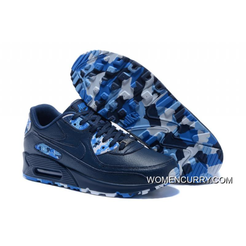 b2164d32f39 Top Deals Men Nike Air Max 90 Running Shoe SKU 183519-290
