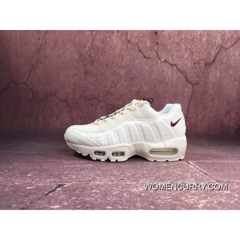 Super Deals Nike Air Max 95 Tt Japan Limited Collusion Street Retro Running Shoes Jordan 18 To 44 101