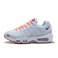 Nike Air Max 95 Joint Online