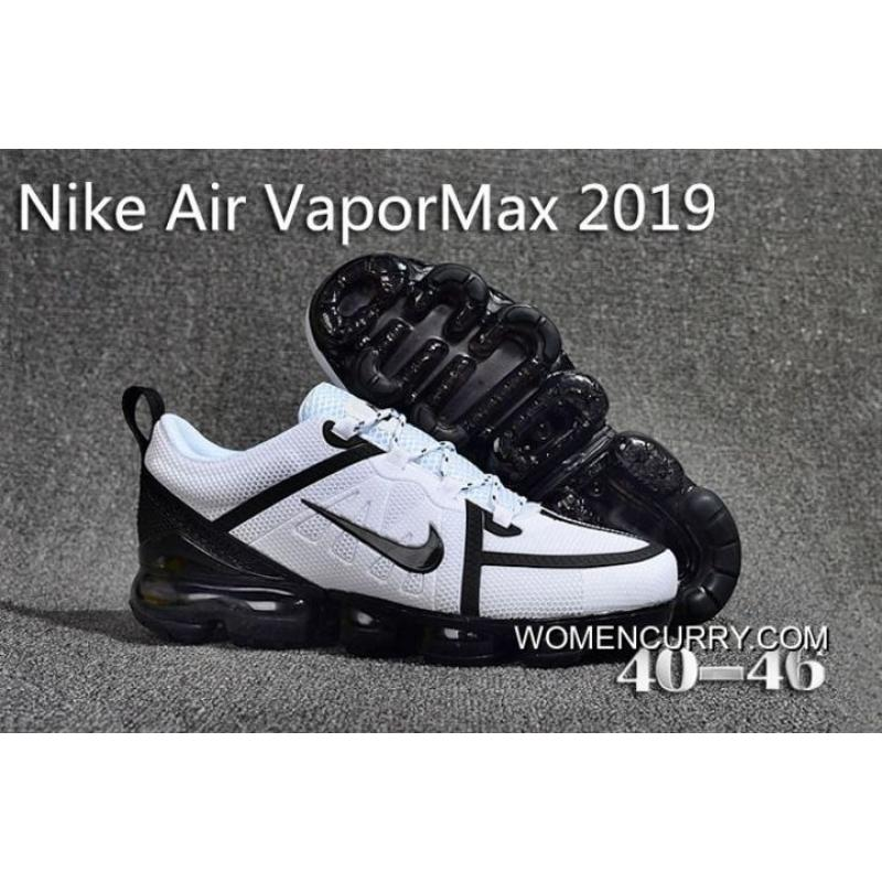 6992ce3378f USD  89.66  260.02. Latest Men Nike Air VaporMax 2019 Running Shoes KPU ...