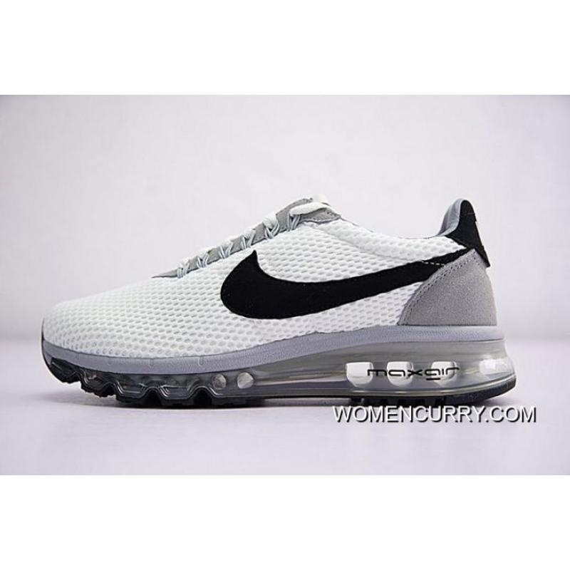 6c4b878296 Men Nike Air Max LD-Zero Running Shoe SKU:78955-278 New Style, Price ...