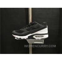819475-001 Nike Air Max BW Ultra 40-44 Top Deals